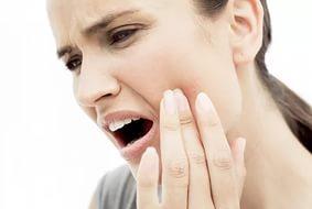 О чем говорит зубная боль?